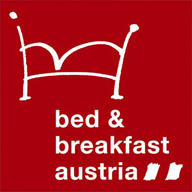 Bed & Breakfast Austria